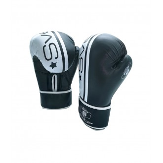 Gant boxe challenger taille 16oz x2 -...