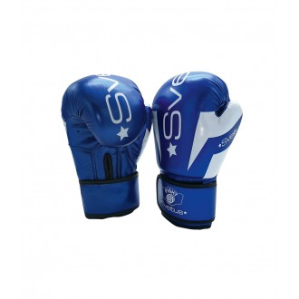 Gant boxe contender taille 14oz x2 -...