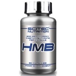 HMB | Scitec Nutrition