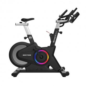 Vélo Smartbike SMB1 V2