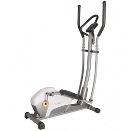 Vélo elliptique ProForm Sémios 2