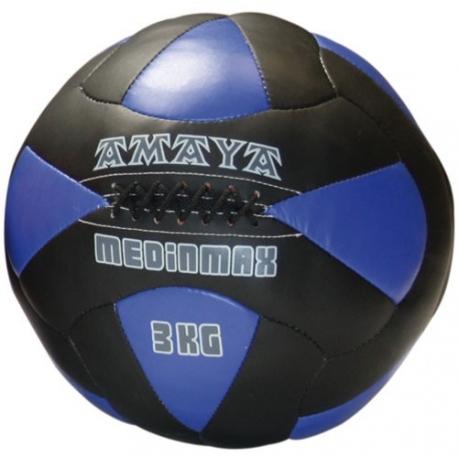 Wall ball cuir   Amaya
