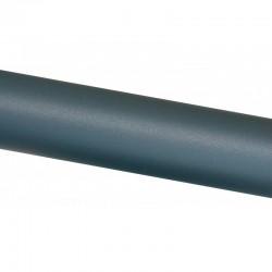 Fit-barre 120 cm | Sveltus