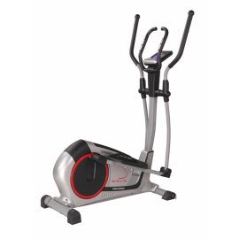 Velo elliptique Proform Sirius