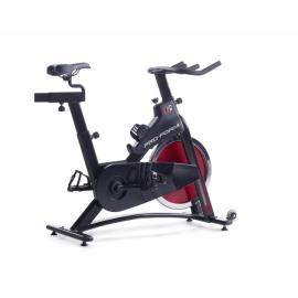 Vélo de biking PROFORM PF 250 SPX