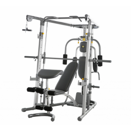 Weider Smith Machine C700
