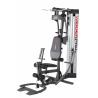 Presses de musculation Weider Pro 9900