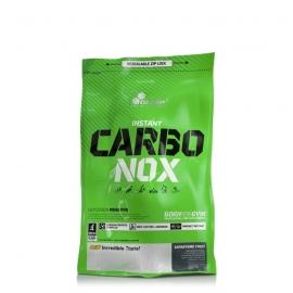 Carbonox 1000g | Olimp Sport Nutrition