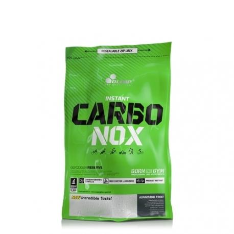 Carbonox 1000g   Olimp Sport Nutrition