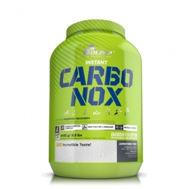 Carbonox 4000g | Olimp Sport Nutrition