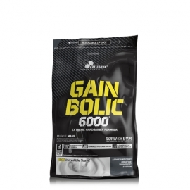 Gain Bolic 6000 | Olimp Sport Nutrition