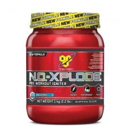 No-Xplode 3.0 1000g | BSN Nutrition