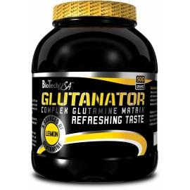 Glutanator | Biotech USA