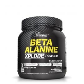 Beta-Alanine Xplode | Olimp Sport Nutrition