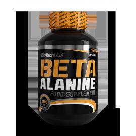 Beta Alanine | BioTech USA