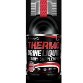 Thermo Drine Liquid | Biotech USA