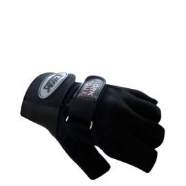 Gants Wrist Protect | Chiba