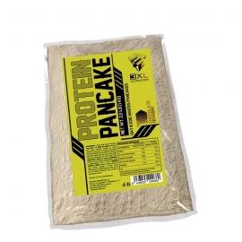 Protein Pancake | 3XL Nutrition