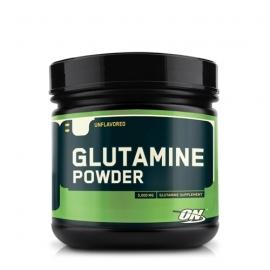 Glutamine Powder | Optimum Nutrition
