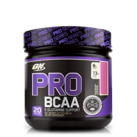 Pro BCAA | Optimum Nutrition