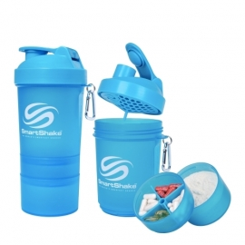 Shaker SmartShake | SmartShake
