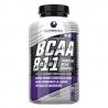 BCAA 8-1-1   Corgenic