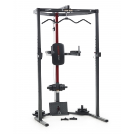 Power Rack | Weider