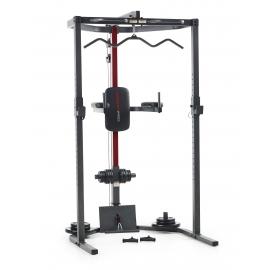 Power Rack | Weider