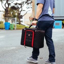 Expert Innovator 500 | 6 Pack Fitness