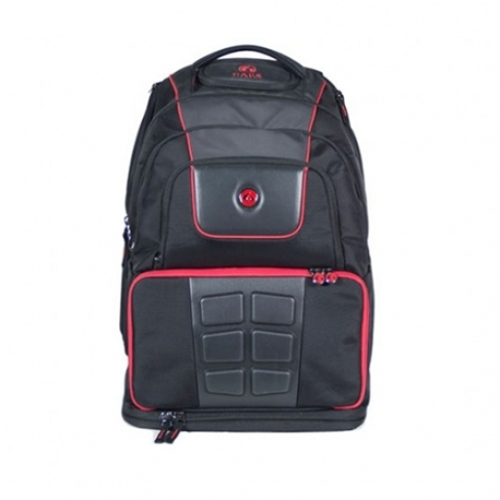 Voyager Backpack 500 | 6 Pack Fitness