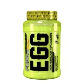 Pure Egg | 3XL Nutrition