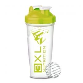 Shaker 3XL | 3XL Nutrition