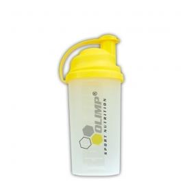 Shaker Olimp 700ml | Olimp Sport Nutrition