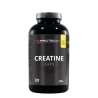 Creatine Caps | Protech Sports Nutrition