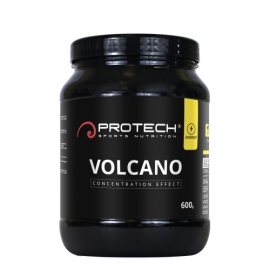 Volcano - Protech Sports Nutrition