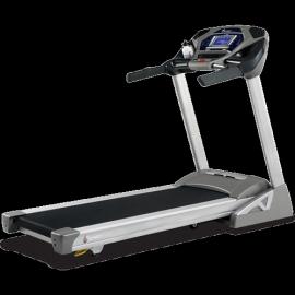Tapis de course XT385 | Spirit Fitness