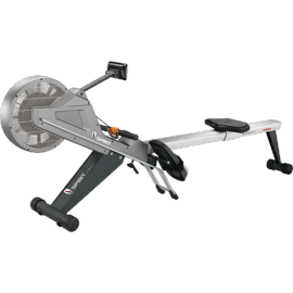 Rameur Repliable SR800 | Spirit Fitness