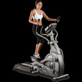 Vélo élliptique Pro CE800 | Spirit Fitness
