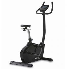 Vélo Droit UB2.5 | Xterra Fitness