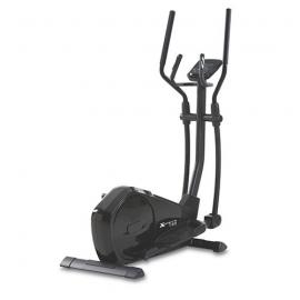 Vélo élliptique Dual Action FS2.5 | Xterra Fitness