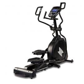 Vélo élliptique Dual Action FS5.8 | Xterra Fitness