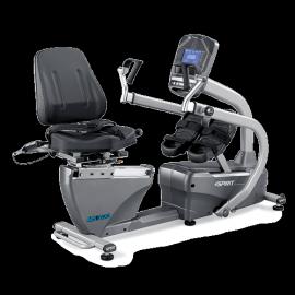 Stepper Médicale MS300 | Spirit Fitness