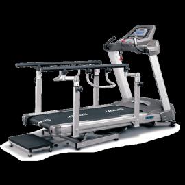 Tapis De Course Médicale MT200 | Spirit Fitness