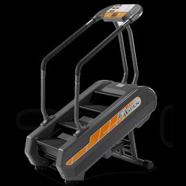 Simulateur d'escalier Stairmill STM4000 | Spirit Fitness