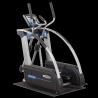 Endurance Premium Trainer Elliptique E5000 | Body-Solid
