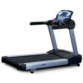 Endurance Tapis de course T100A | Body-Solid