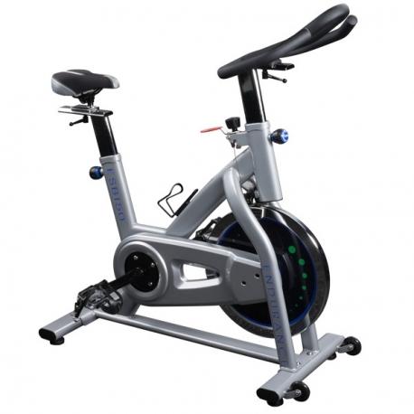 Vélo Spinning Endurance ESB150 | Body-Solid