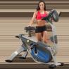 Endurance Velo Droit B5U   Body-Solid