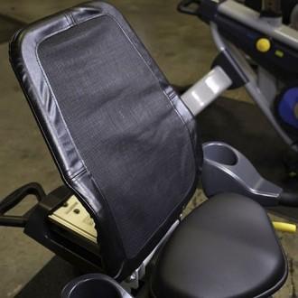 Endurance Velo Semi Couché B5R | Body-Solid