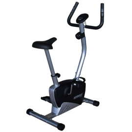 Vélo d'appartement SV-326 Magnétique hand grip | Striale
